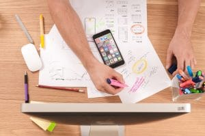 Haalbare planning opstellen in 8 stappen