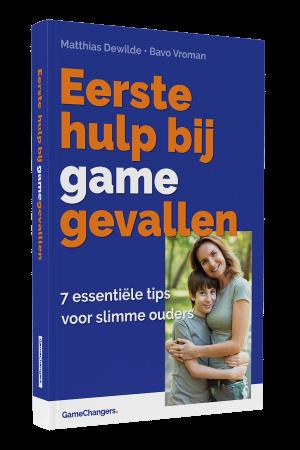 Eerste-Hulp-Bij-Gamegevallen-Cover